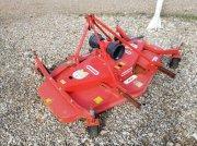 Mulchgerät & Häckselgerät a típus Gaspardo JOLLY P180, Gebrauchtmaschine ekkor: Saint Ouen du Breuil