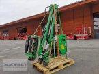 Mulchgerät & Häckselgerät des Typs Geo Auslegemulcher Green Hornet AM80 в Schmallenberg