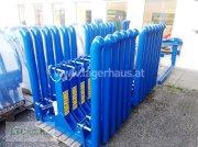 Mulchgerät & Häckselgerät типа Göweil BTGME, Gebrauchtmaschine в Kirchdorf