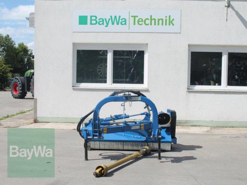 Mulchgerät & Häckselgerät des Typs Heitec 1,80 Meter, Gebrauchtmaschine in Straubing (Bild 1)