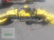 Mulchgerät & Häckselgerät des Typs Hermes FALCIATRICE HM 252, Gebrauchtmaschine in Feldbach