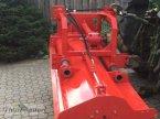 Mulchgerät & Häckselgerät des Typs Humus A220 H in Cham