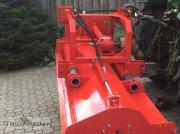 Humus A220 H Mulchgerät & Häckselgerät