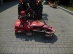 Mulchgerät & Häckselgerät des Typs Humus AFLR 1800 in Waischenfeld