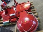 Mulchgerät & Häckselgerät typu Humus AFLR 2500 w Pliening