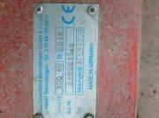 Humus AFLR 3200 Mulchgerät & Häckselgerät