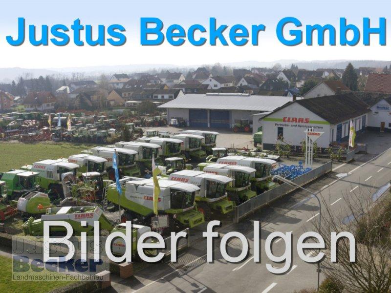 Mulchgerät & Häckselgerät typu Humus Front-Heck Mulcher, Gebrauchtmaschine w Runkel-Dehrn (Zdjęcie 1)