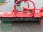 Mulchgerät & Häckselgerät des Typs Humus KMF 300 in Dietfurt
