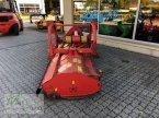 Mulchgerät & Häckselgerät des Typs Humus KMF 300 in Markt Schwaben