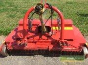 Mulchgerät & Häckselgerät des Typs Humus Mulchgerät LV 180, Gebrauchtmaschine in Salem-Neufrach