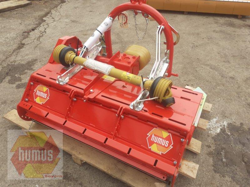 Mulchgerät & Häckselgerät типа Humus WM 125, Neumaschine в Durach (Фотография 1)
