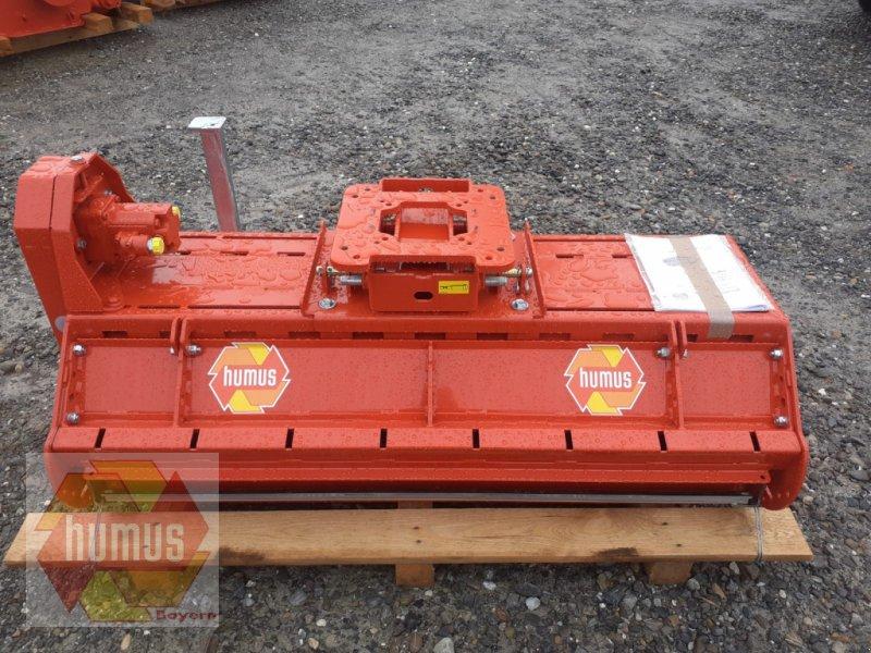 Mulchgerät & Häckselgerät типа Humus WMH 145, Neumaschine в Durach (Фотография 1)
