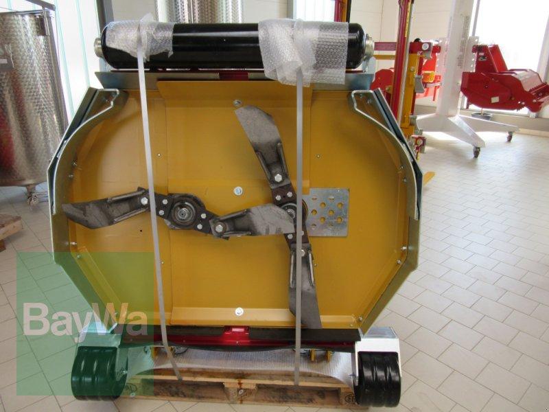 Mulchgerät & Häckselgerät типа Ilmer LMG 175, Neumaschine в Volkach (Фотография 1)