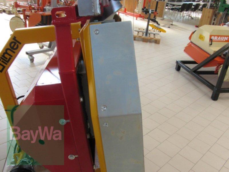 Mulchgerät & Häckselgerät des Typs Ilmer LMG 175, Neumaschine in Volkach (Bild 3)