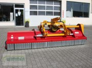 Mulchgerät & Häckselgerät des Typs INO Dominator 310, Neumaschine in Kematen