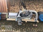 Mulchgerät & Häckselgerät tip Jansen Mulcher, Neumaschine in Bad Emstal