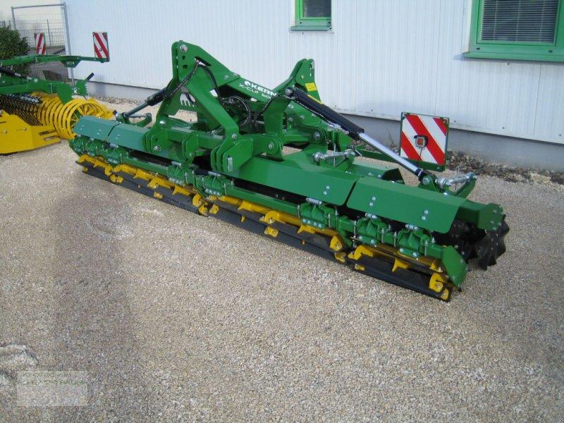 Mulchgerät & Häckselgerät des Typs Kerner X-Cut 300, Neumaschine in Ingolstadt (Bild 4)