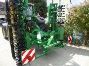 Mulchgerät & Häckselgerät des Typs Kerner X-Cut 500, Neumaschine in Marxheim