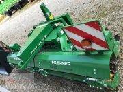 Mulchgerät & Häckselgerät des Typs Kerner X-Cut Solo 300, Neumaschine in Mitterscheyern