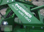 Kerner X-Cut Solo 450 Mulchgerät & Häckselgerät