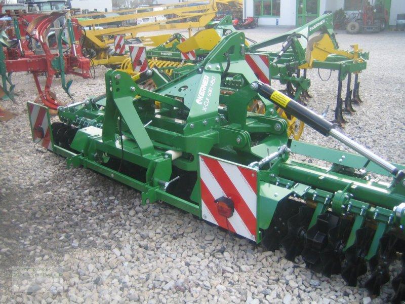 Mulchgerät & Häckselgerät des Typs Kerner X-Cut Solo 450, Neumaschine in Ingolstadt (Bild 5)