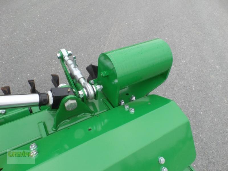 Mulchgerät & Häckselgerät des Typs Kerner X-Cut Solo 450, Neumaschine in Werne (Bild 15)