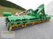 Mulchgerät & Häckselgerät типа Kerner X-Cut Solo 450, Neumaschine в Werne