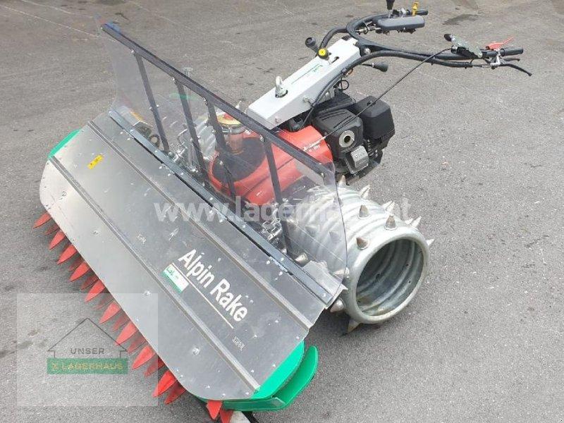 Mulchgerät & Häckselgerät des Typs Köppl ALPIN RAKE 200, Gebrauchtmaschine in Grins (Bild 1)