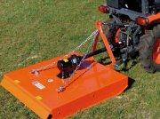Mulchgerät & Häckselgerät des Typs Kubota Gyrobroyeur GA1200 Kubota, Gebrauchtmaschine in LA SOUTERRAINE