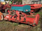 Mulchgerät & Häckselgerät des Typs Kuhn 2m65 u LA SOUTERRAINE