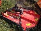 Mulchgerät & Häckselgerät des Typs Kuhn BAV 1245 в ORAISON