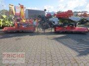 Kuhn BP 8300 / BPR 305 Pro Mulchgerät & Häckselgerät