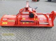 Mulchgerät & Häckselgerät des Typs Kuhn BPR 280 PRO, Gebrauchtmaschine in Werne