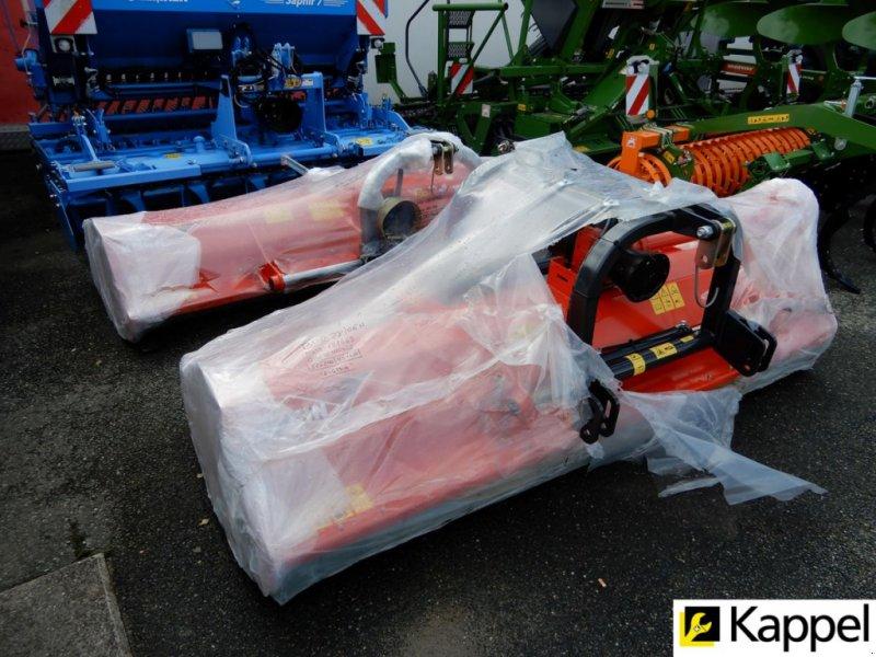Mulchgerät & Häckselgerät des Typs Kuhn BPR28  BP24, Neumaschine in Mariasdorf (Bild 8)