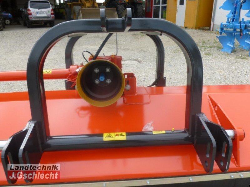 Mulchgerät & Häckselgerät des Typs Kuhn BPR28, Neumaschine in Mühldorf (Bild 3)