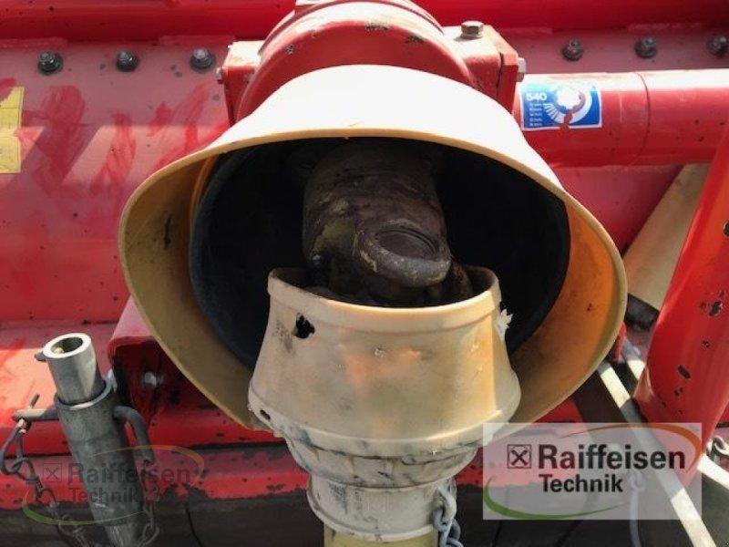 Mulchgerät & Häckselgerät des Typs Kuhn Mulcher BNG 230, Gebrauchtmaschine in Bebra (Bild 7)