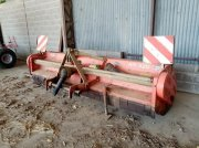 Mulchgerät & Häckselgerät типа Kuhn RM320, Gebrauchtmaschine в Bray En Val