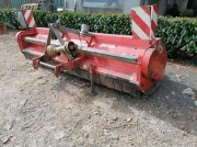 Mulchgerät & Häckselgerät des Typs Kuhn RM320, Gebrauchtmaschine in Le Horps