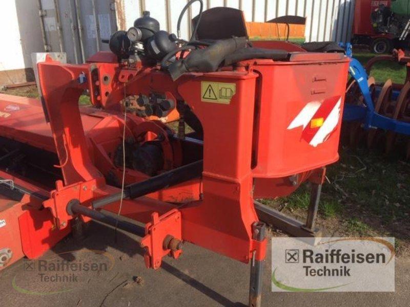 Mulchgerät & Häckselgerät des Typs Kuhn S 2380 RP Auslegemulcher, Gebrauchtmaschine in Bebra (Bild 1)
