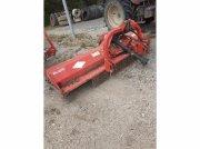Mulchgerät & Häckselgerät des Typs Kuhn Sonstiges, Gebrauchtmaschine in Bray En Val