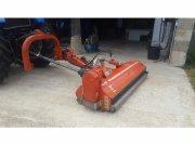 Mulchgerät & Häckselgerät des Typs Kuhn TB211, Gebrauchtmaschine in Bray En Val