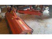 Mulchgerät & Häckselgerät типа Kuhn TB211, Gebrauchtmaschine в Bray En Val