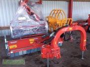 Mulchgerät & Häckselgerät des Typs Kuhn TBE 222, Neumaschine in Tann