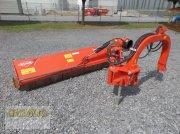 Mulchgerät & Häckselgerät des Typs Kuhn TBE S 262, Gebrauchtmaschine in Werne