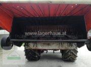 Mulchgerät & Häckselgerät типа Kuhn TC 310, Gebrauchtmaschine в Freistadt