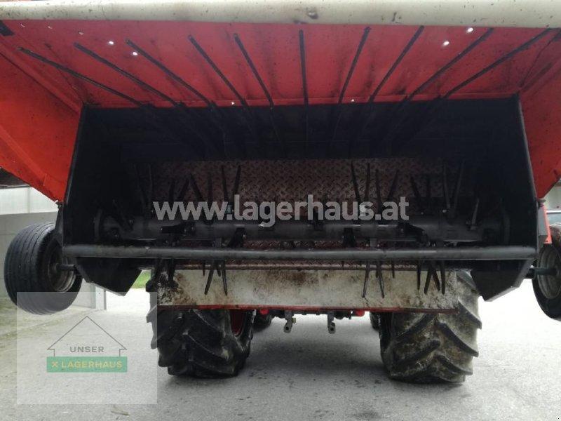 Mulchgerät & Häckselgerät des Typs Kuhn TC 310, Gebrauchtmaschine in Freistadt (Bild 1)