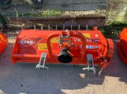 Mulchgerät & Häckselgerät des Typs Kuhn VK 135, Gebrauchtmaschine in Carpentras