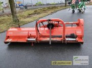 Mulchgerät & Häckselgerät des Typs Kuhn VKM 280, Gebrauchtmaschine in Meppen-Versen