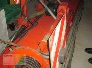 Mulchgerät & Häckselgerät des Typs Kuhn VKM 305, Gebrauchtmaschine in Risum-Lindholm