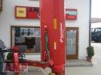Mulchgerät & Häckselgerät des Typs Kverneland FHP 230 Plus в Teising